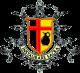 Canons Regular of Saint John Cantius emblem