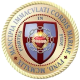 Slaves of the Immaculate Heart of Mary emblem